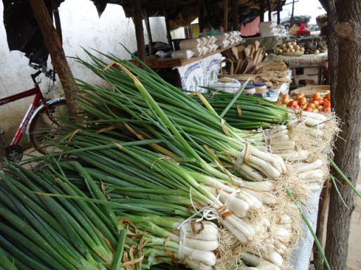 Kalomo Market7