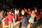 trrkey17_dancing.jpg