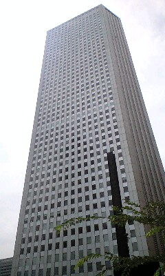 20090712065711