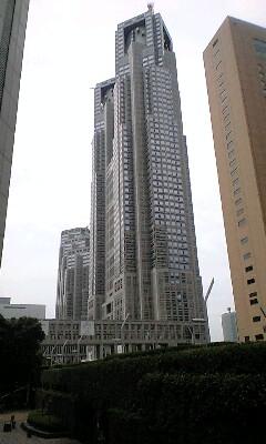 20090712065714