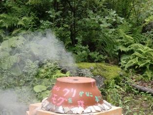 石窯煙突(ブログ用)
