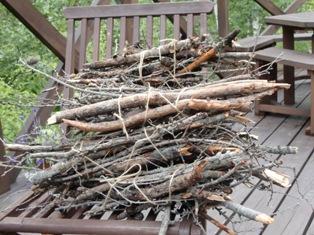 焚き木(ブログ用)