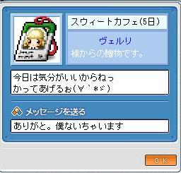 2008 11/21 1