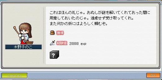 2008 12/3 5