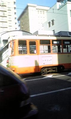 20090608150334.jpg
