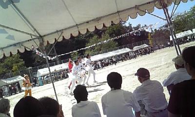 20091004173652.jpg