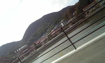 20091201015119.jpg