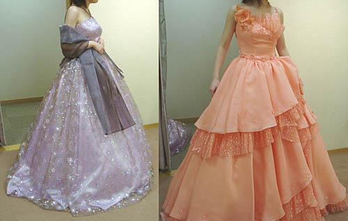 dress001s.jpg
