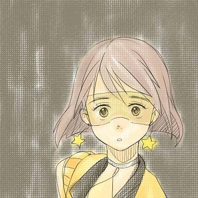 yukiho15-1.jpg