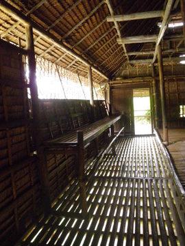 longhouse2