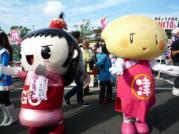 B-1グランプリin姫路