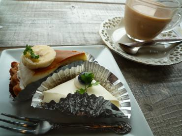 Ton Cafe
