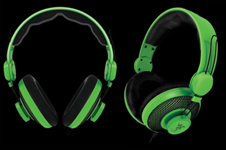razer-orca-headphones.jpg