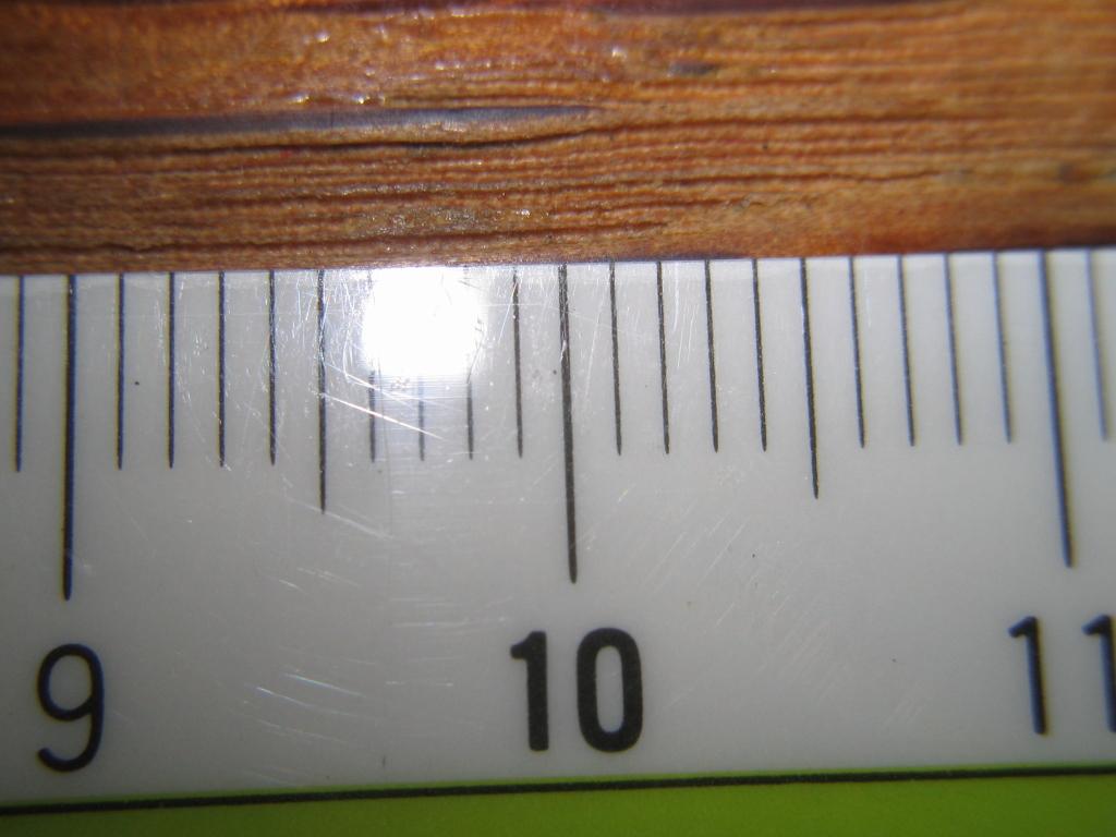 IXY-L接写用レンズc
