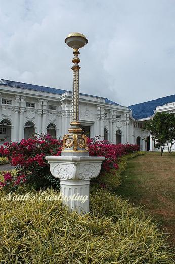 istana besar_7