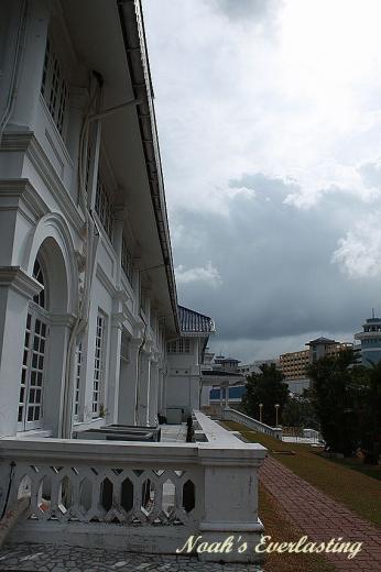 istana besar_11