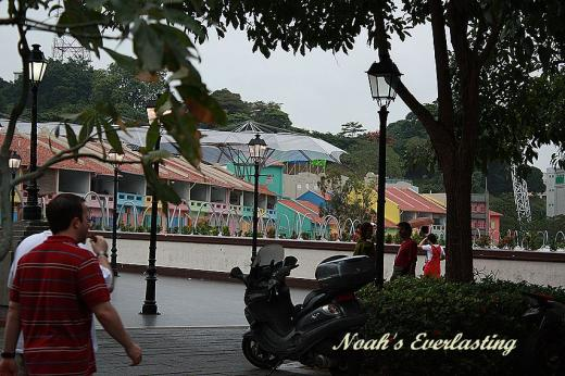 singa_around clarke_quay_1