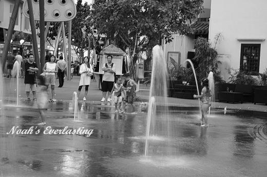 singa_around clarke_quay_6
