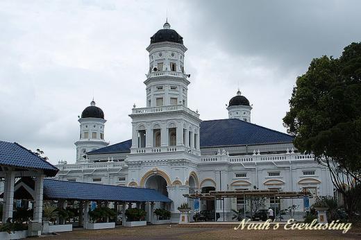 abu_bakar_mosque_2.jpg