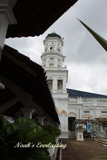 abu_bakar_mosque_5.jpg