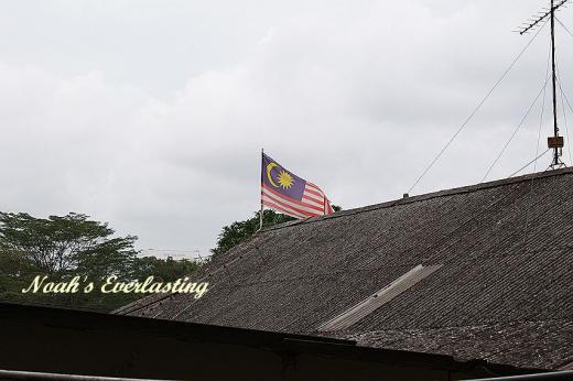 malaysia_tin_10.jpg