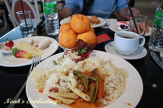 maraysia_lunch_1.jpg