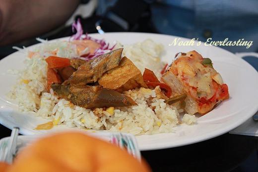 maraysia_lunch_2.jpg
