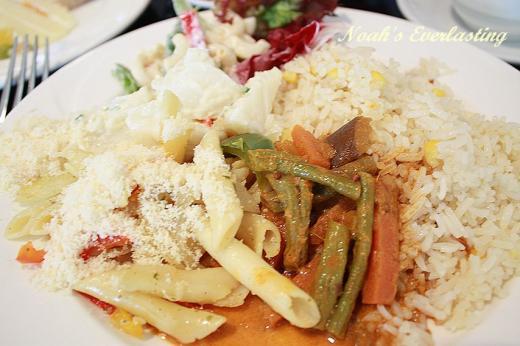 maraysia_lunch_5.jpg