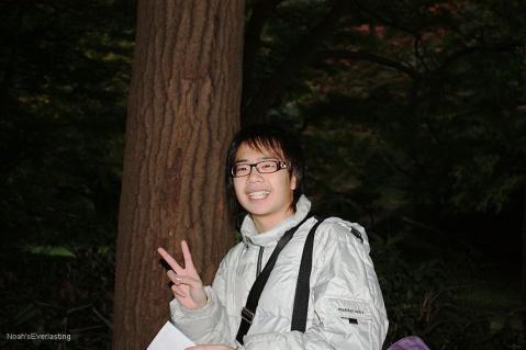 meiji_75.jpg