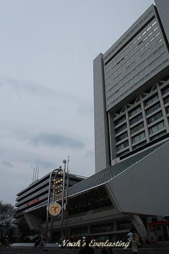 nakano_28.jpg