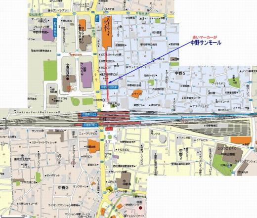 nakano_map2.jpg