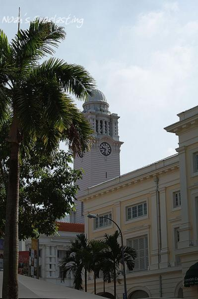 singa_around_city_hall_25.jpg