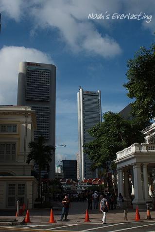 singa_around_city_hall_8.jpg