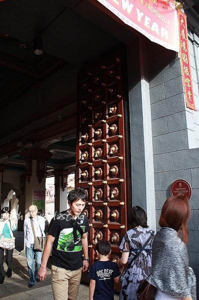 singa_chinatown_11.jpg