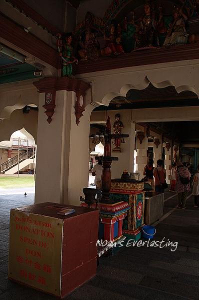 singa_chinatown_12.jpg
