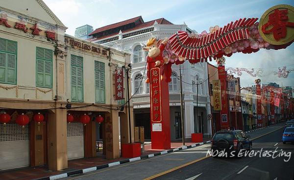 singa_chinatown_1.jpg