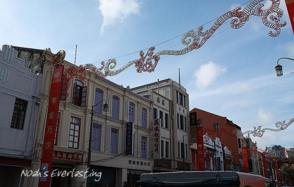 singa_chinatown_30.jpg