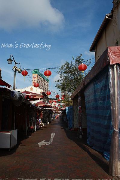 singa_chinatown_31.jpg