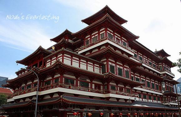 singa_chinatown_34.jpg