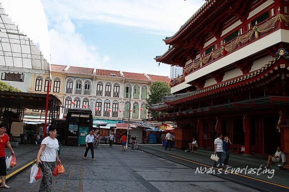 singa_chinatown_36.jpg