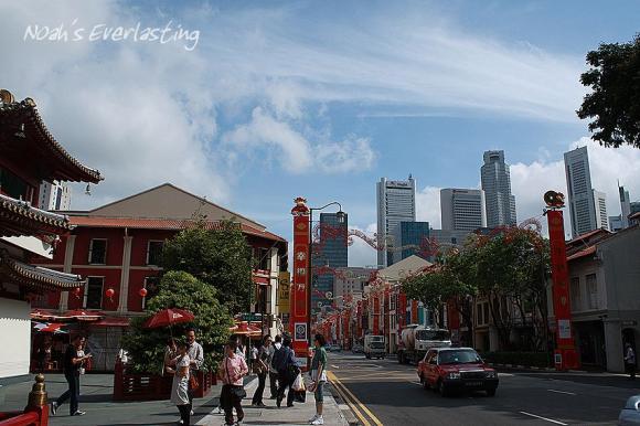 singa_chinatown_38.jpg