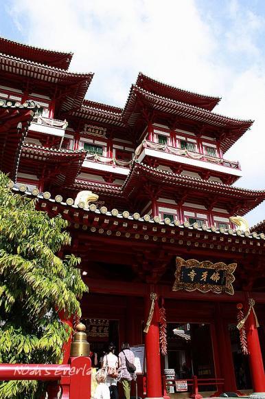 singa_chinatown_39.jpg