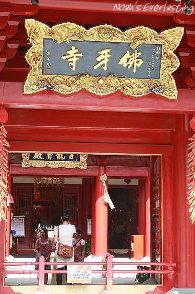 singa_chinatown_40.jpg