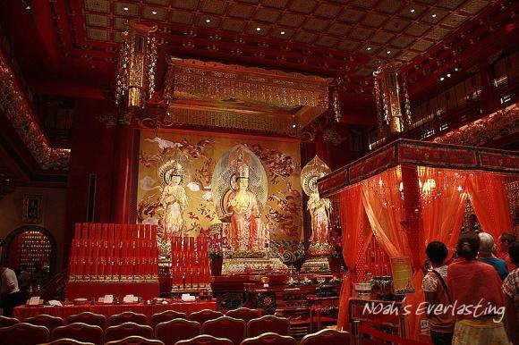 singa_chinatown_43.jpg