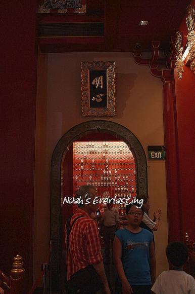 singa_chinatown_50.jpg