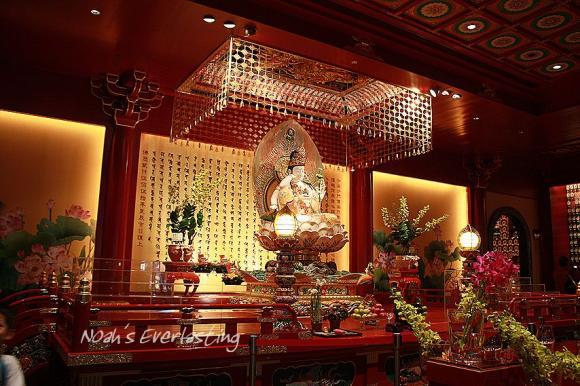 singa_chinatown_51.jpg