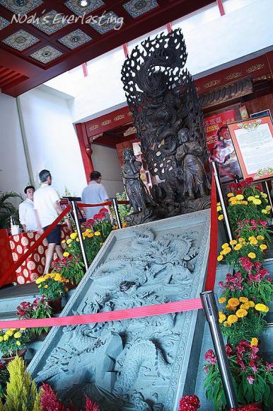 singa_chinatown_52.jpg
