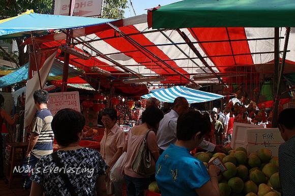singa_chinatown_55.jpg
