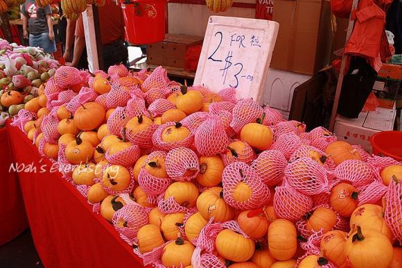 singa_chinatown_56.jpg
