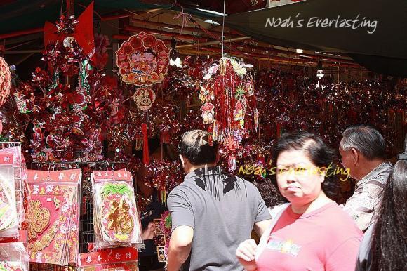 singa_chinatown_58.jpg